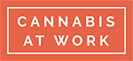 CannabisAtWorkLOGO(150px).png