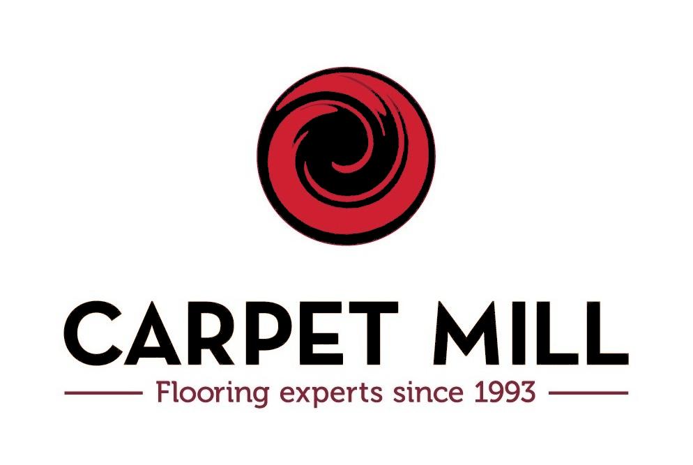 Carpetmill_Logo-01.png