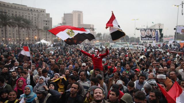 Revolution .jpg