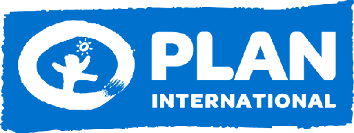 Plan international .png