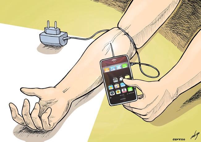 Addicted to phone.jpeg