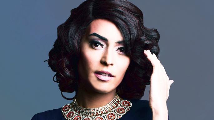 Muslim drag queen.jpg