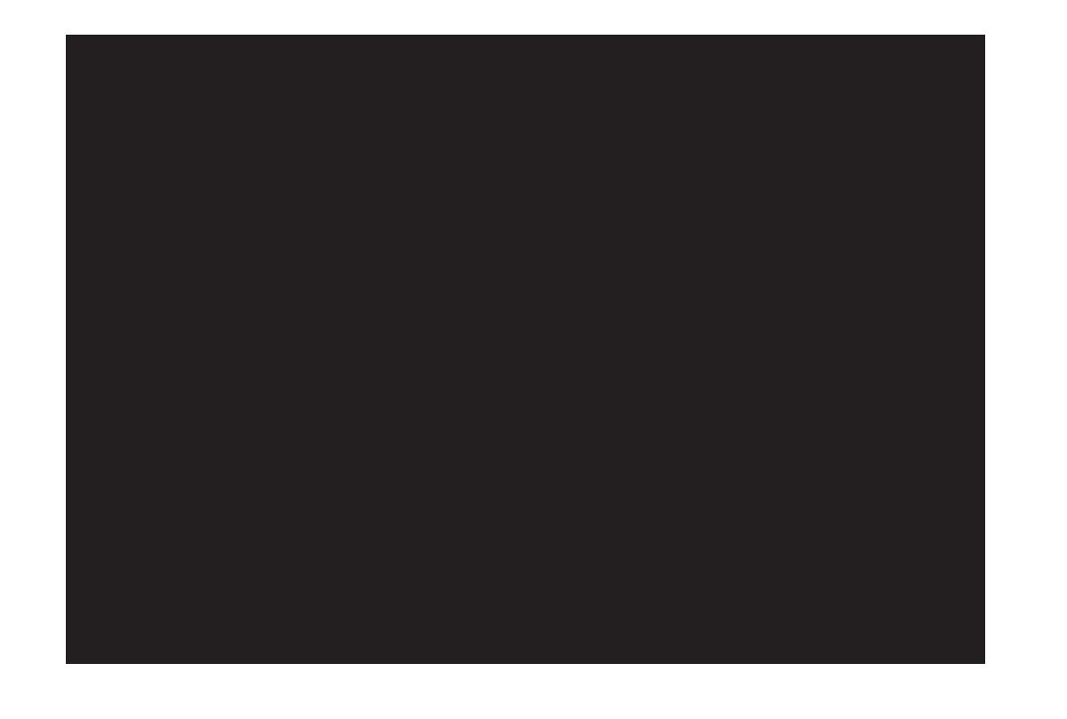 Squarespace logo.png