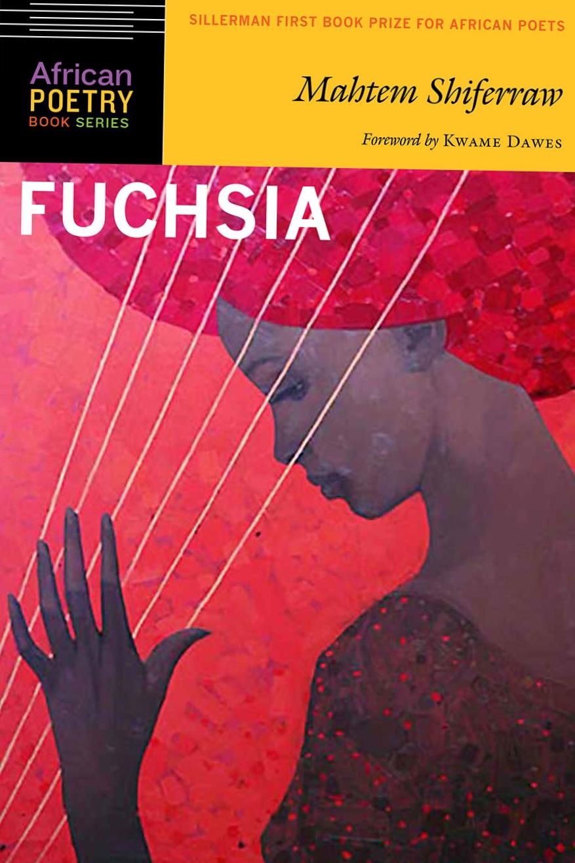 MAHTEM SHIFERRAW - FUCHSIA COVER.jpg