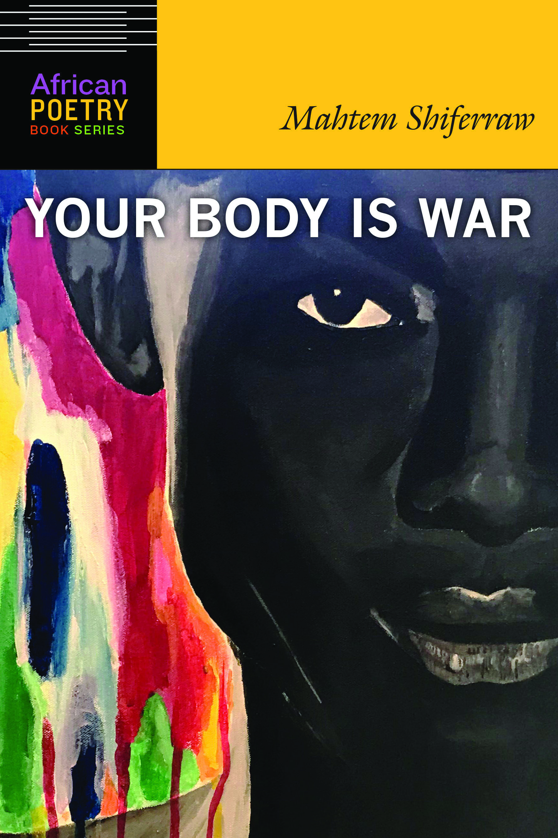 Cover - Your Body is War.jpg