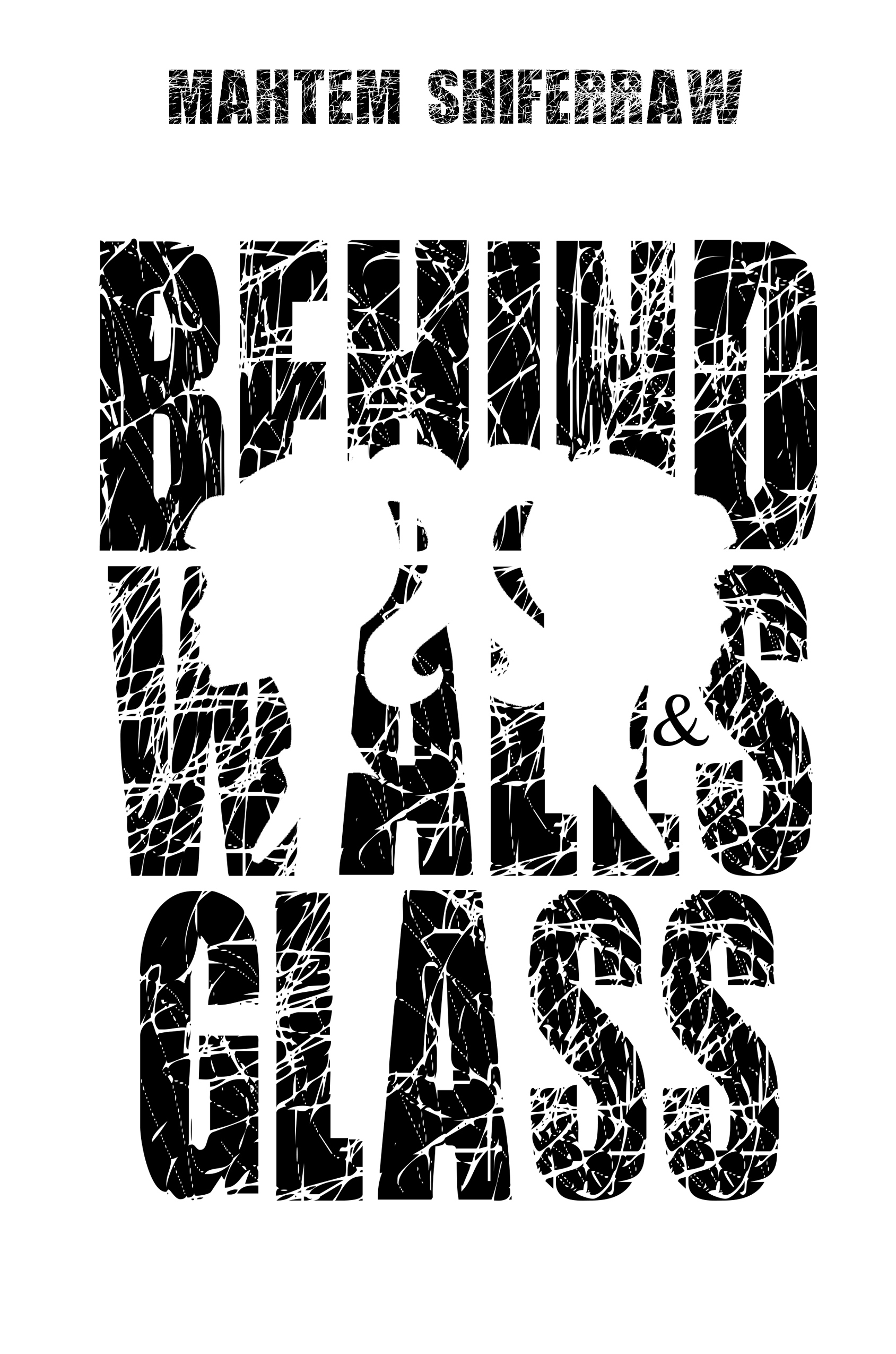 Behind Walls & Glass - Book Cover Final.jpg