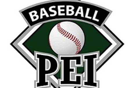 BaseballPEI_medium.jpg