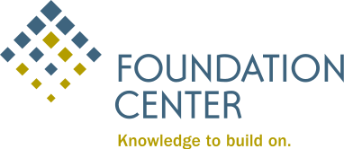 FoundationCenterLogo.png