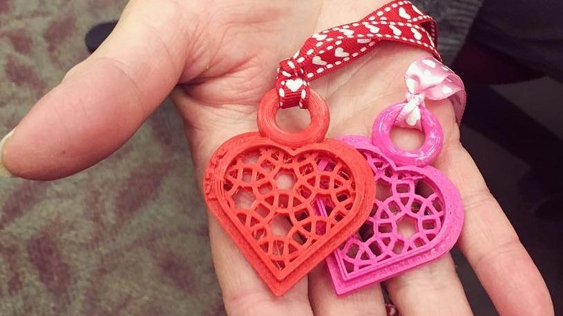 3D+print+pendants.jpg