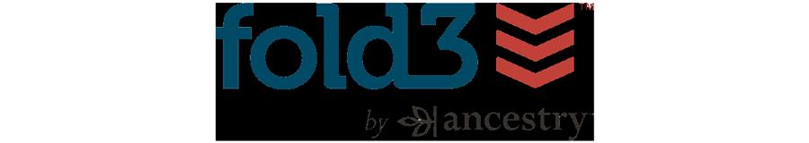 fold3-logo.png