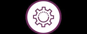 BA_IconsMaroon_Gear-1.png