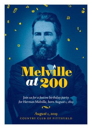 Melville.jpg