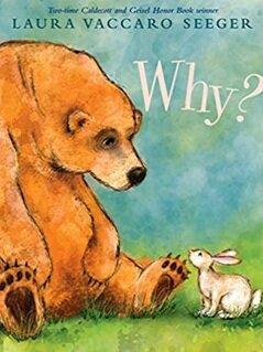 book_why.jpg