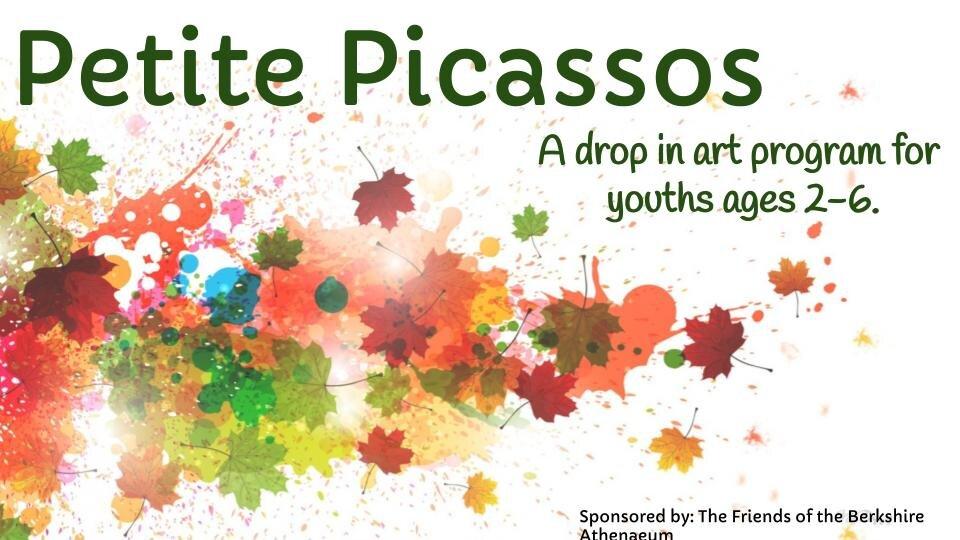Copy of Petite Picasso OCT.jpg