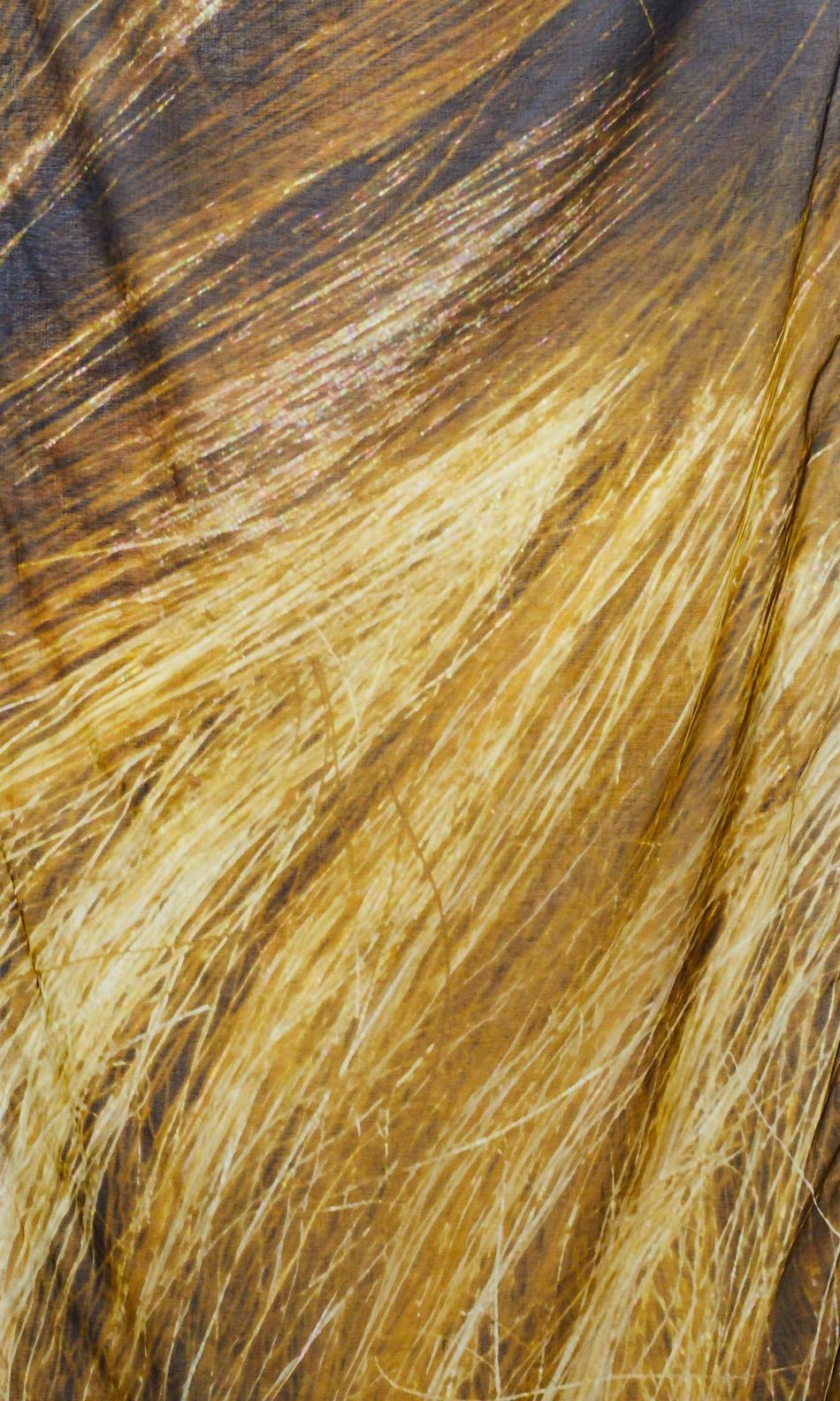Scarf Blond detail.jpg