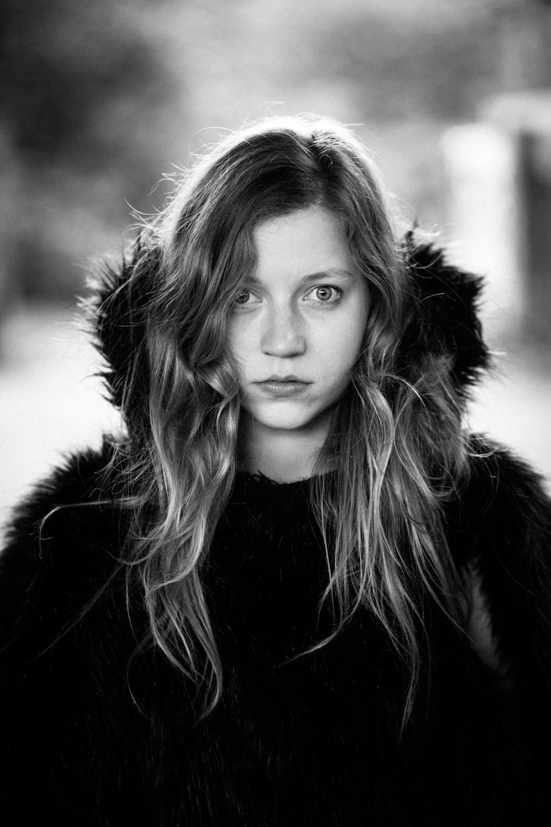 L.Potapov-Portrait04.jpg