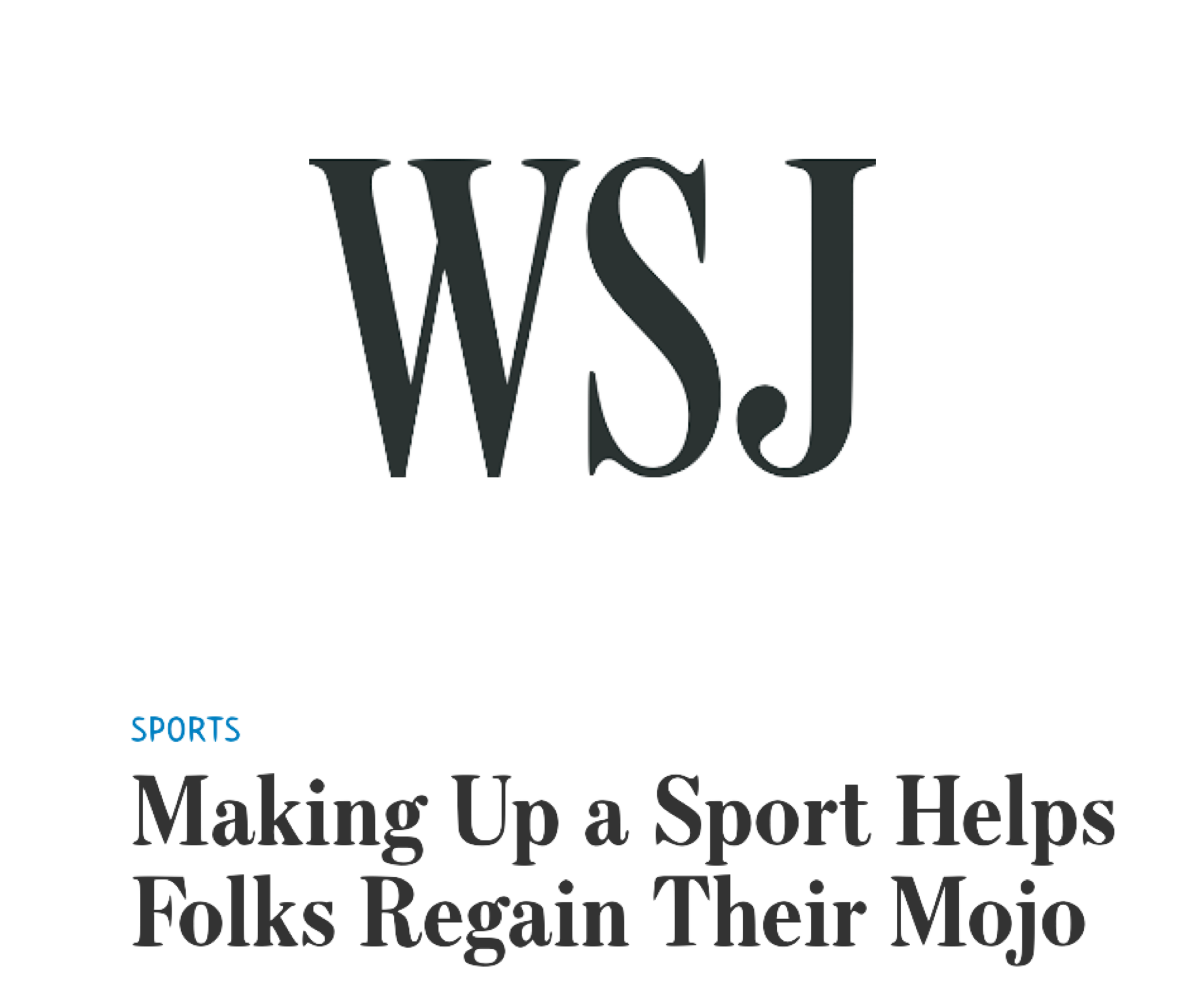 wsj square logo with title.png
