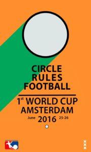 5-12-16-1st-World-Cup-Amsterdam-Taco-Hidde-Bakker-180x300.jpg