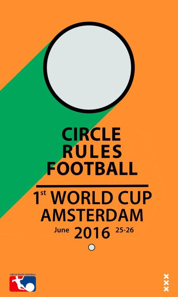 5-12-16-1st-World-Cup-Amsterdam-Taco-Hidde-Bakker-614x1024.jpg