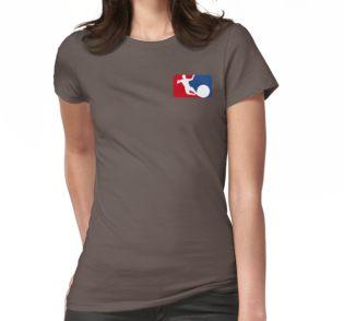 ra,womens_tshirt,x1000,5e504c_7bf03840f4,front-c,190,200,315,294-bg,ffffff.u1.jpg