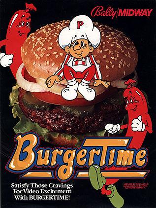 Burgertime2.jpg
