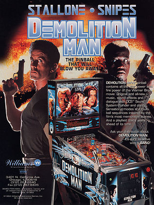 demolitionman.jpg