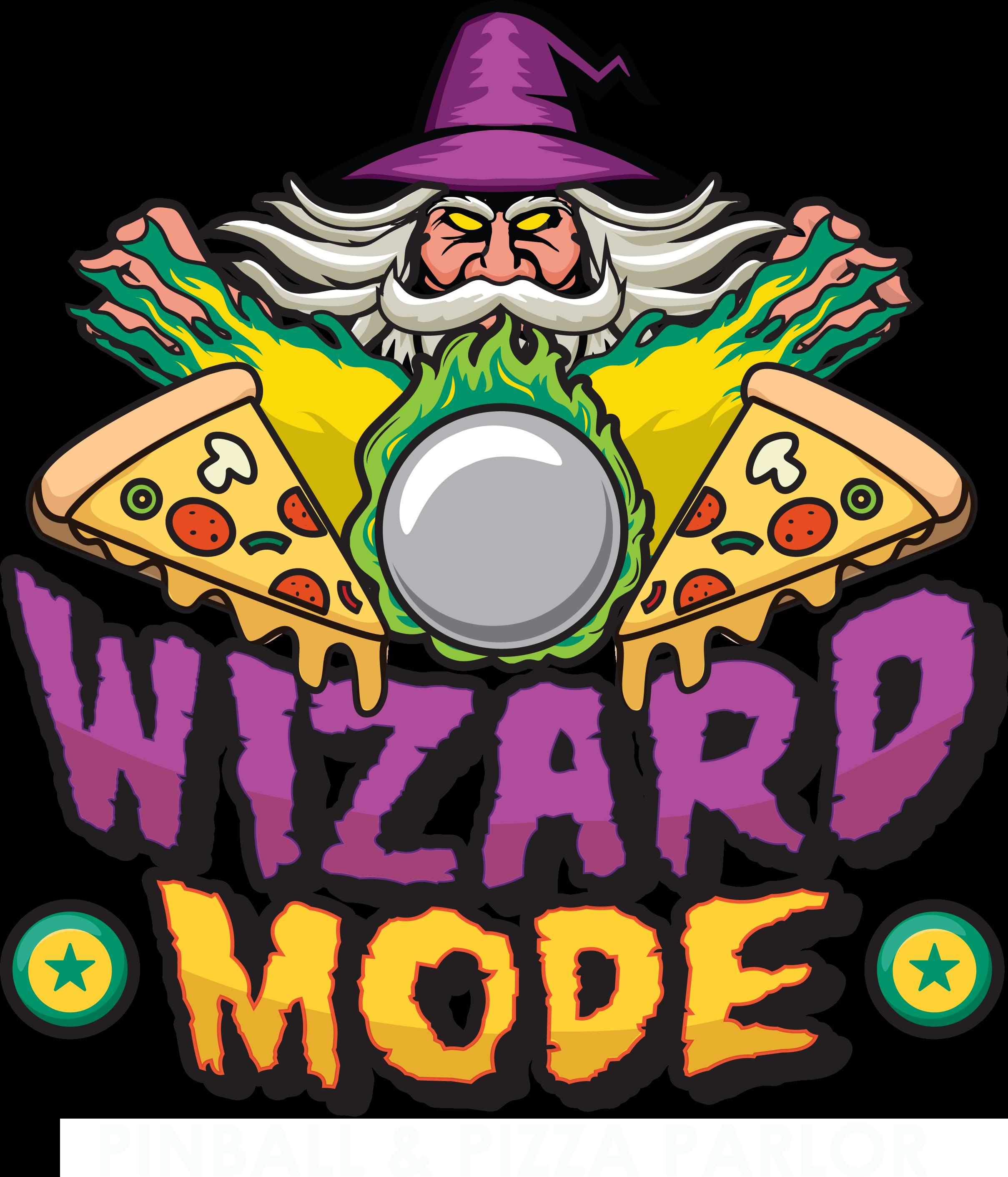 WizardModeLogo_WEB.png