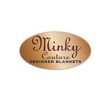 minky.square.jpg