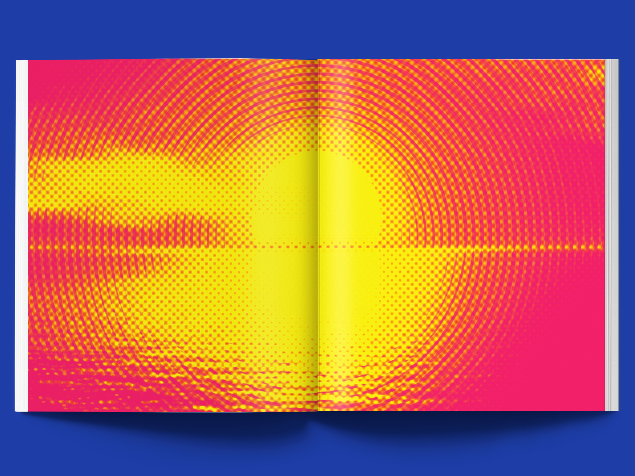 dick_dale_endpapers.png