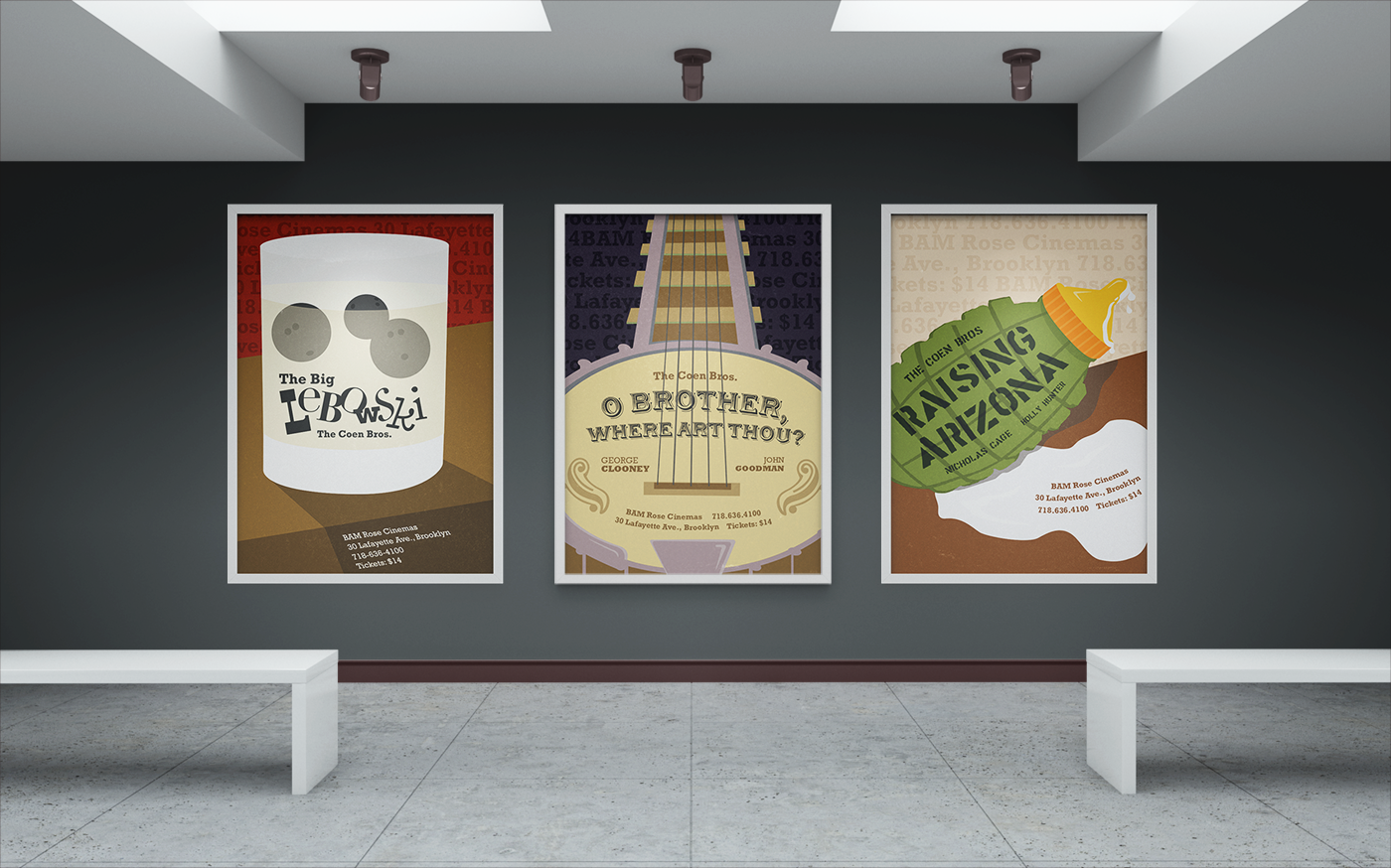 Art_Gallery_Mockup_movie_posters_sm.png
