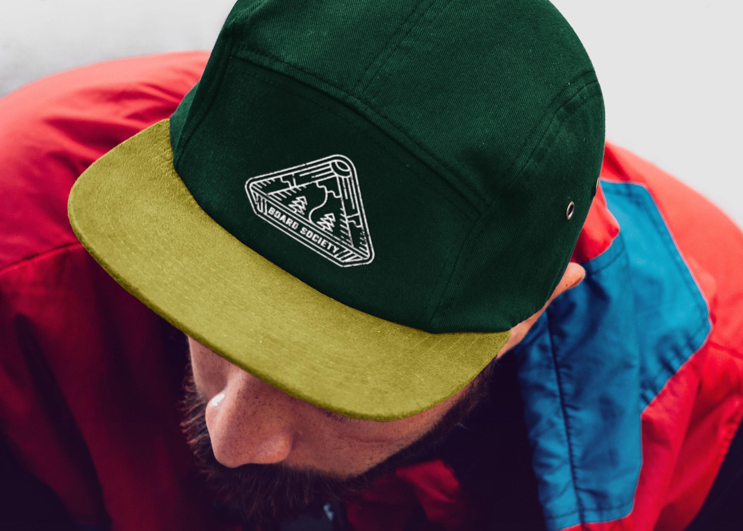 Cap-Logo-Mockup_v2.jpg