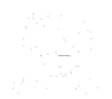 KonaCogLogoRetina.png