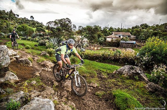 Huehuetenango is a department of Guatemala that does not receive much tourism.  It is rural, remote and absolutely riddled with trail.  Willing to venture away from the tourist centers of Antigua or Atitlan?  We'll take you there.  #comeridewus #huehuetenango #ancientmaya #bikeguatemalacom #oldtownoutfitters #antiguabicyclecoop #adventureguatemala #highlandtraverse #epicguatemala #konabikes #backcountryepic #epicmountainbiketours