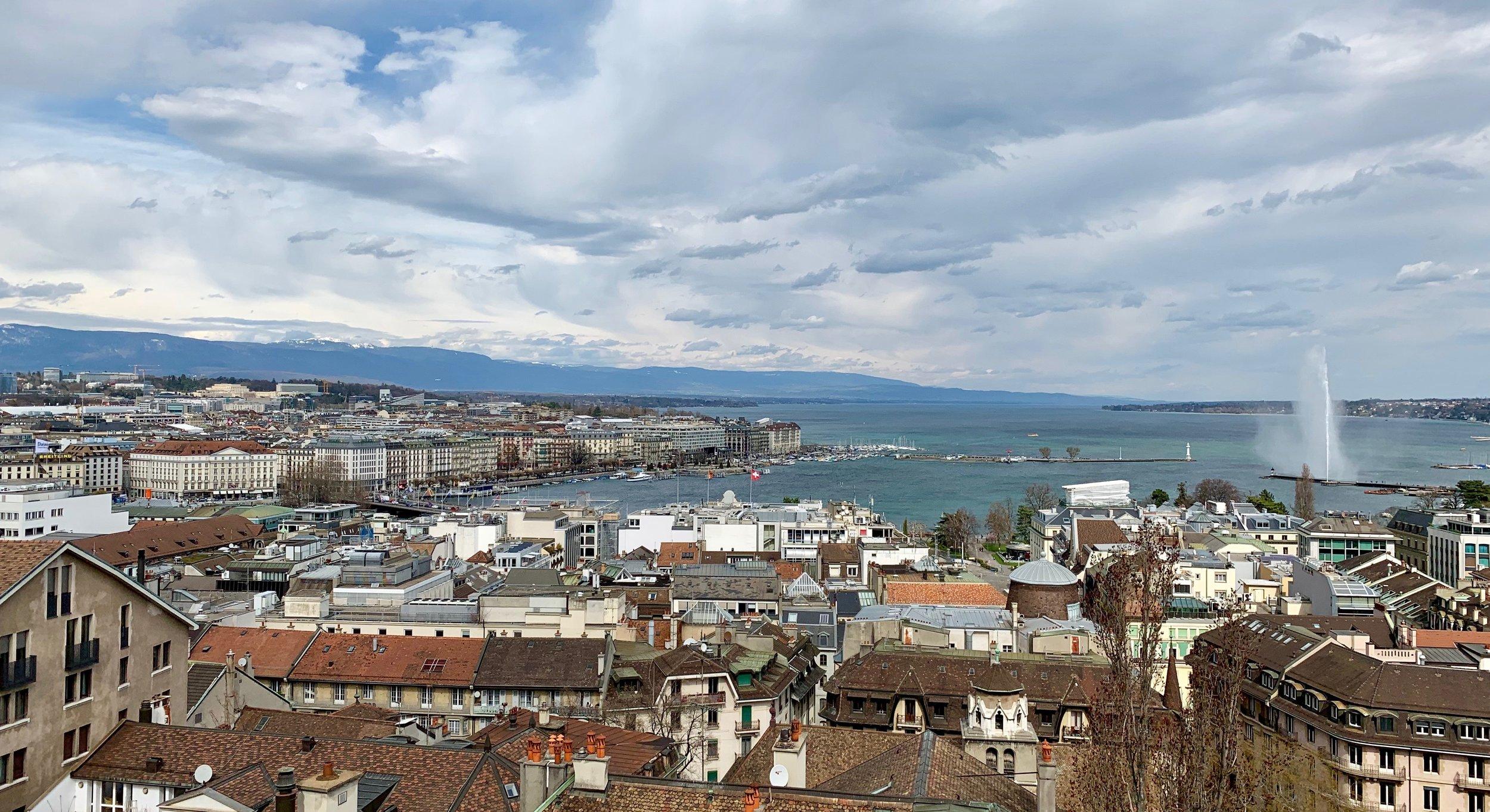 Geneva Panorama.JPG