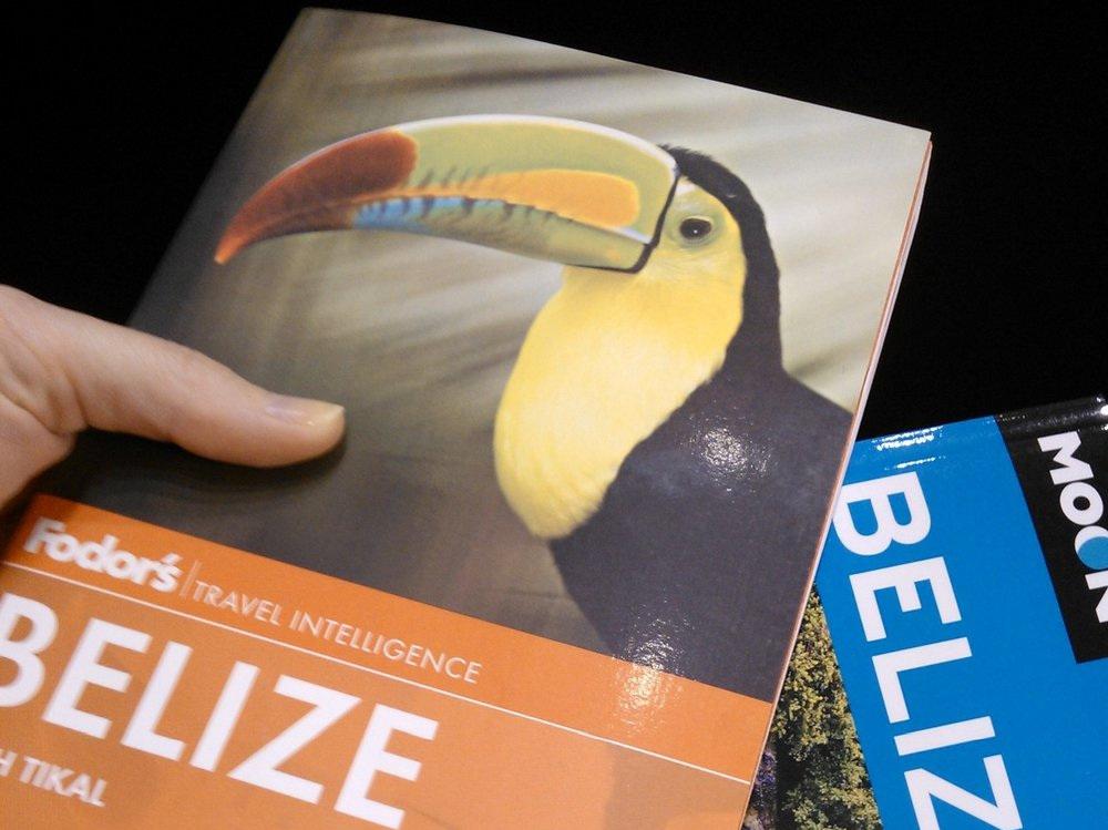 BelizeBooks.jpg