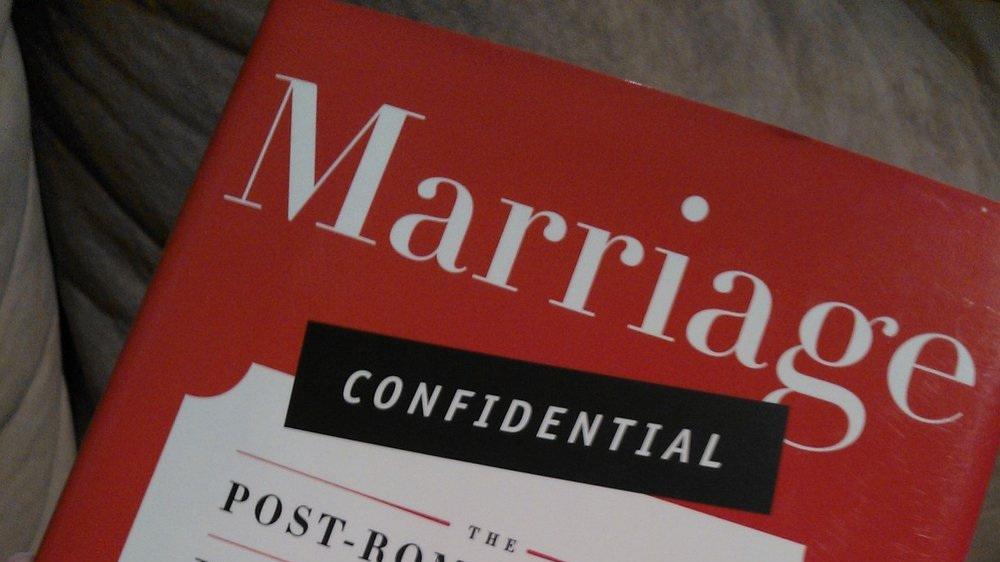 MarriageBook.jpg