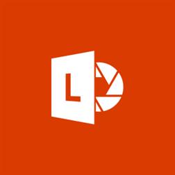 OfficeLensLogo.png