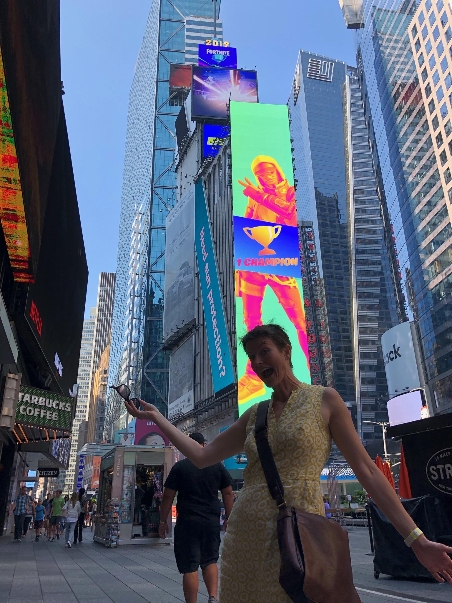 TimesSquareNYC2.JPG