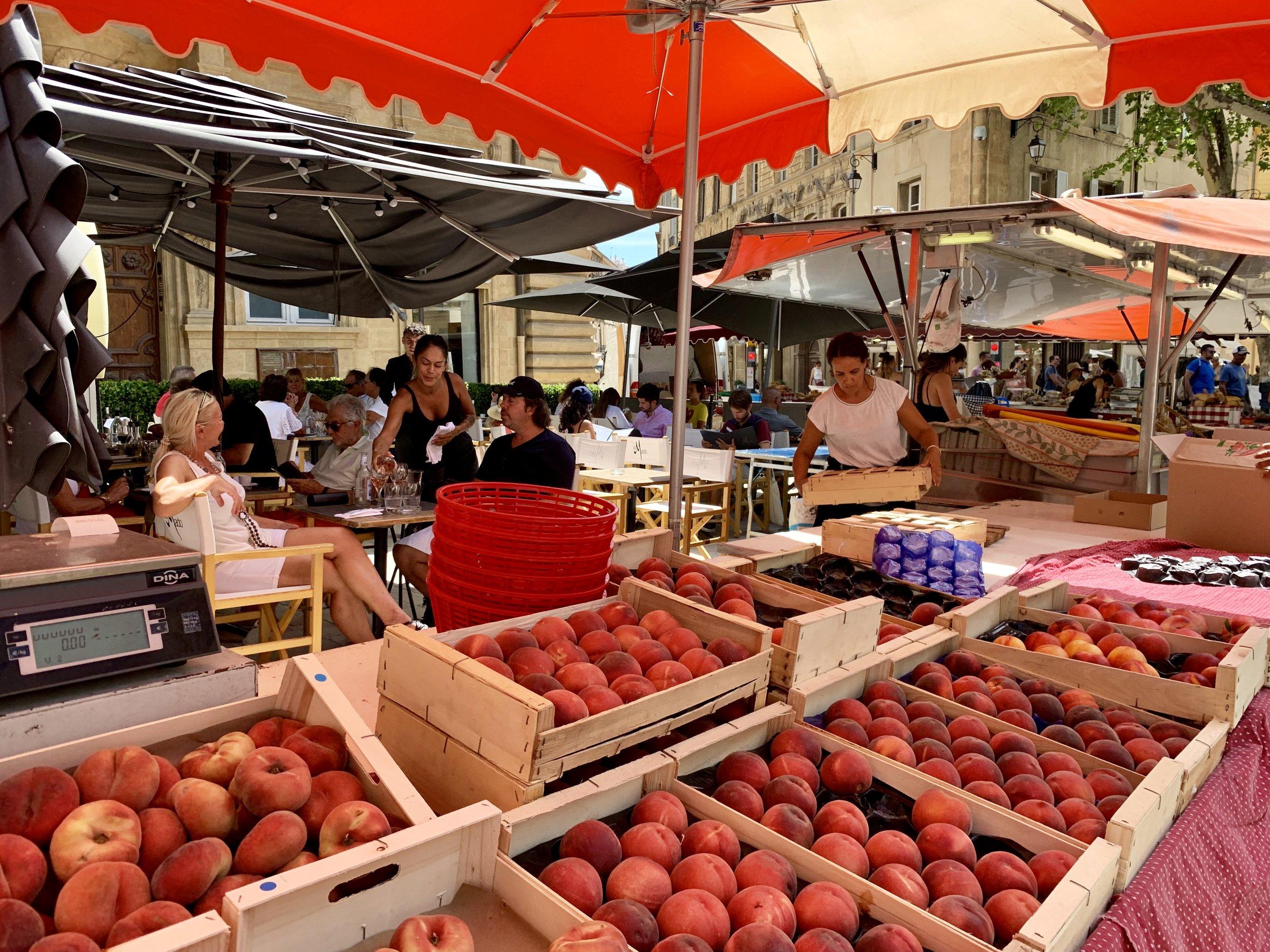 Aix-Saturday-Market-2.jpg