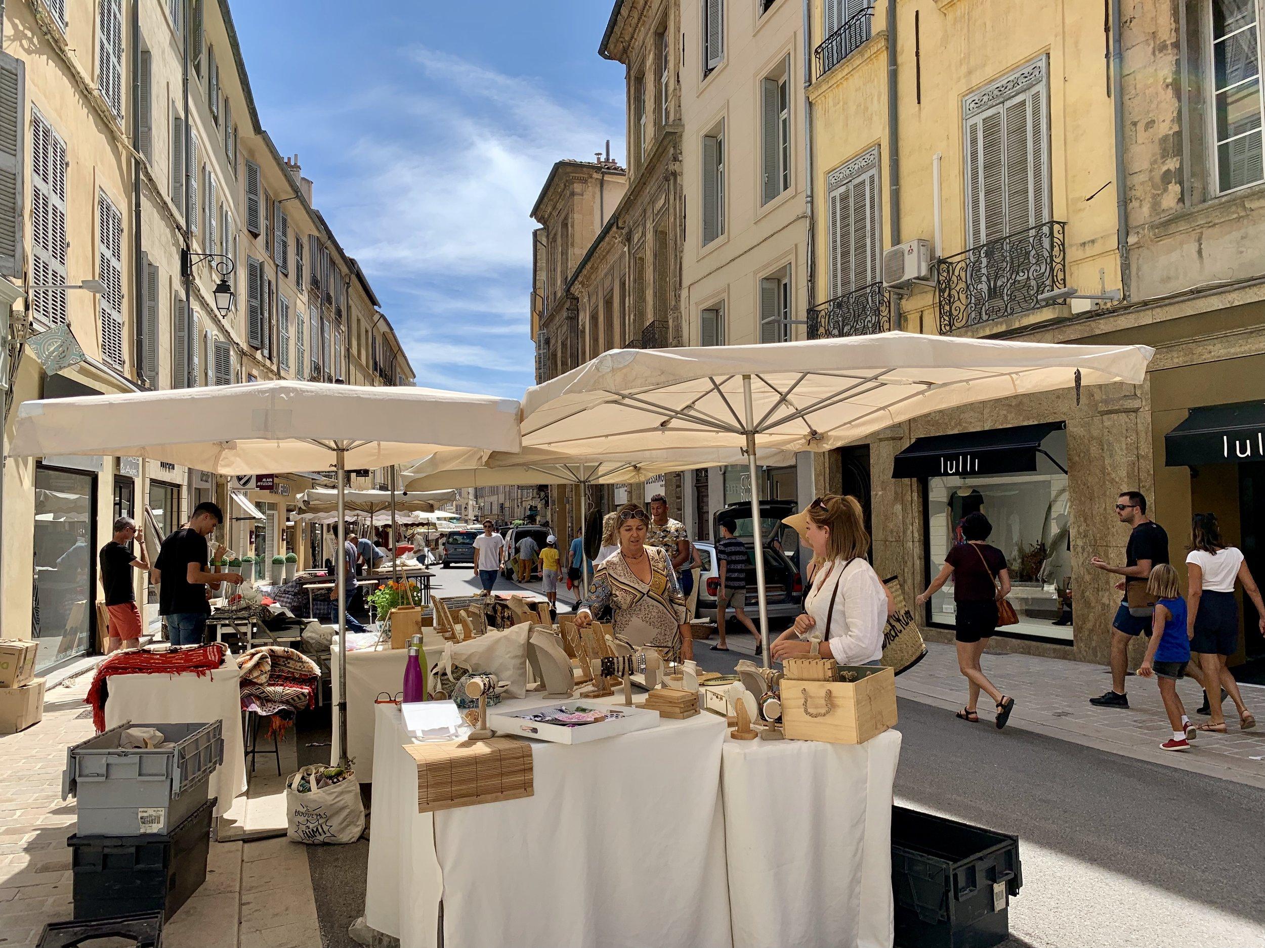 Aix-Saturday-Market-3.jpg