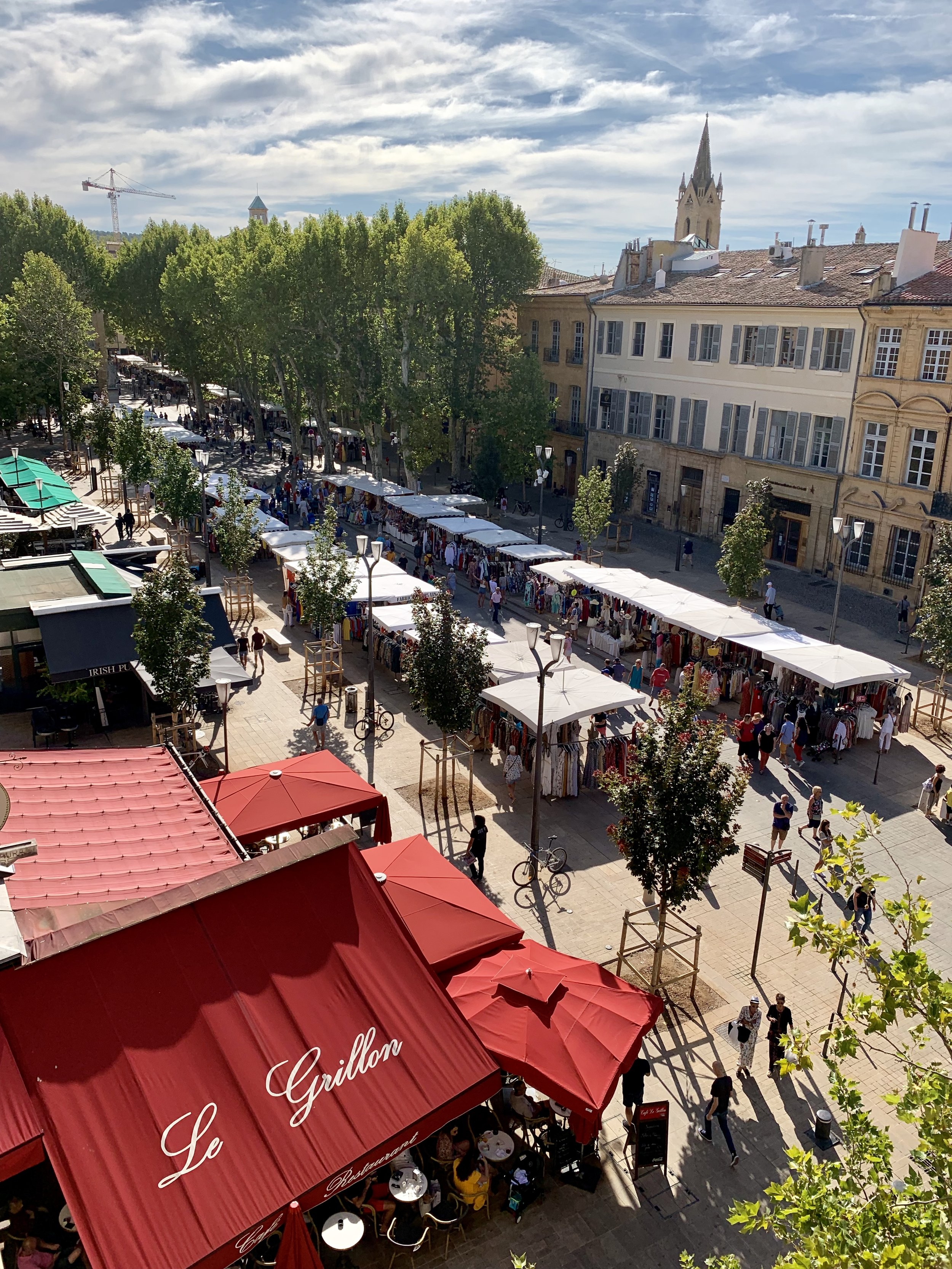 Aix-Saturday-Market-4.jpg