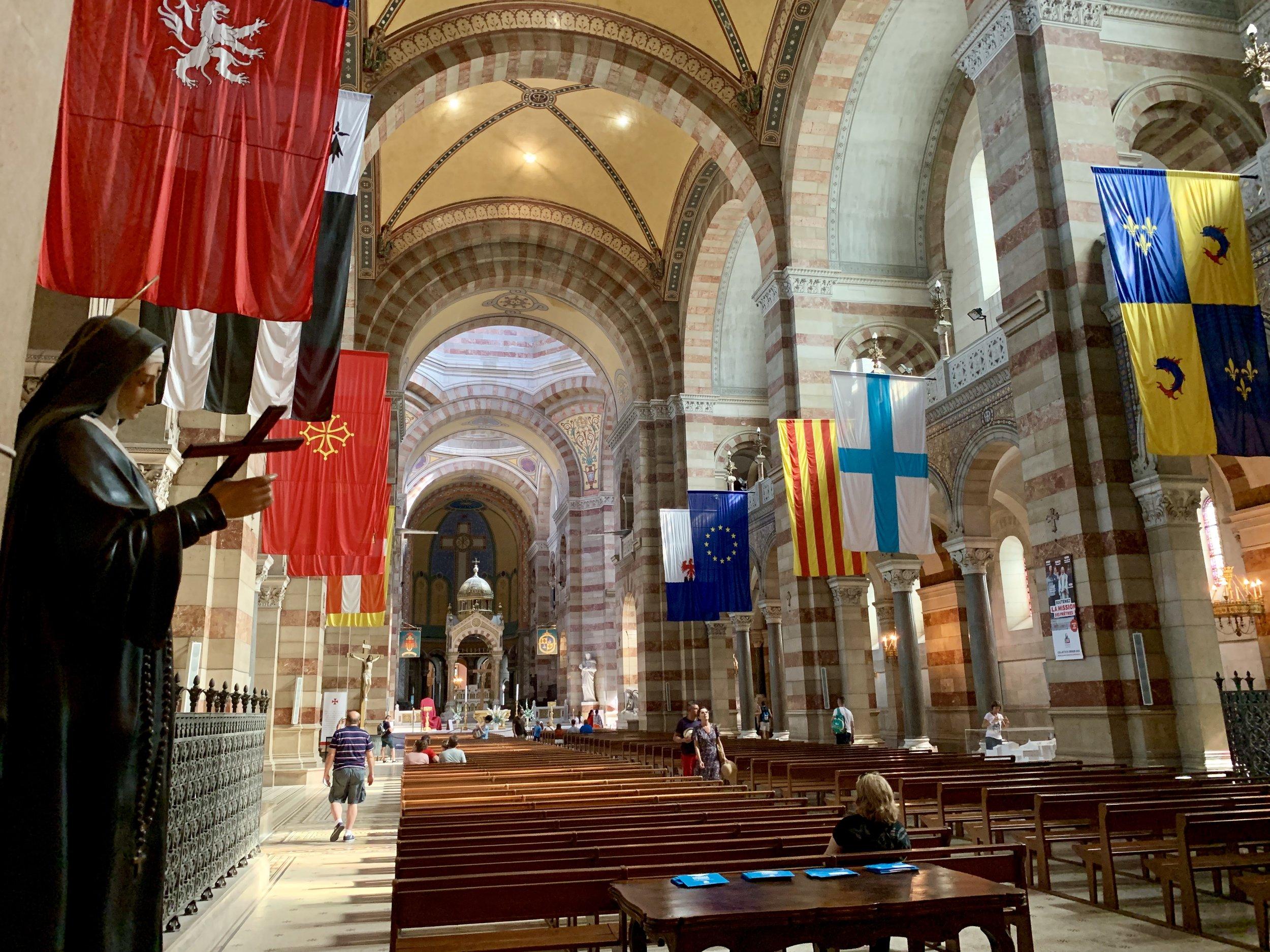 Cathedrale-de-la-Major-Marseille-3.jpg
