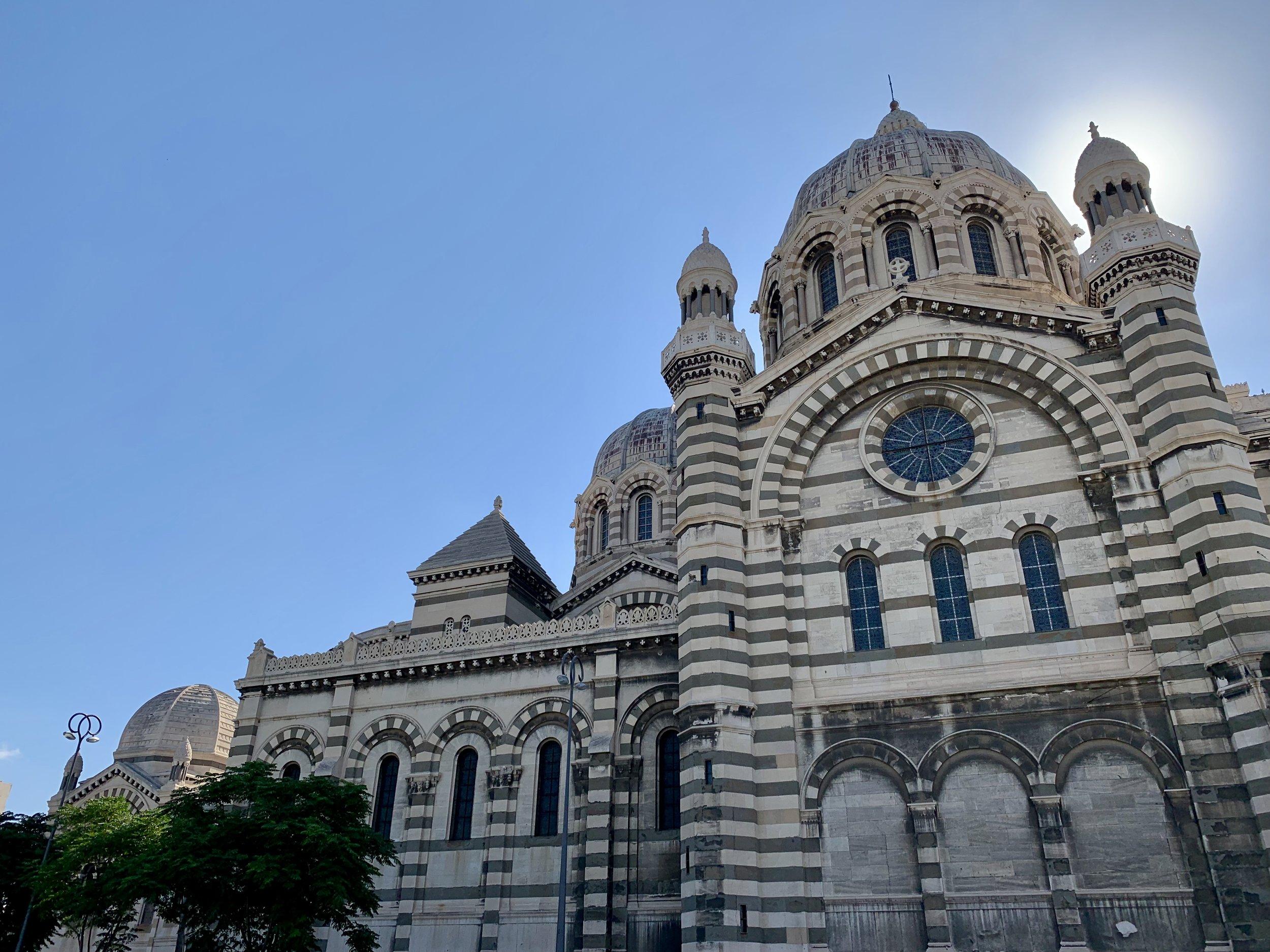 Cathedrale-de-la-Major-Marselle.jpg