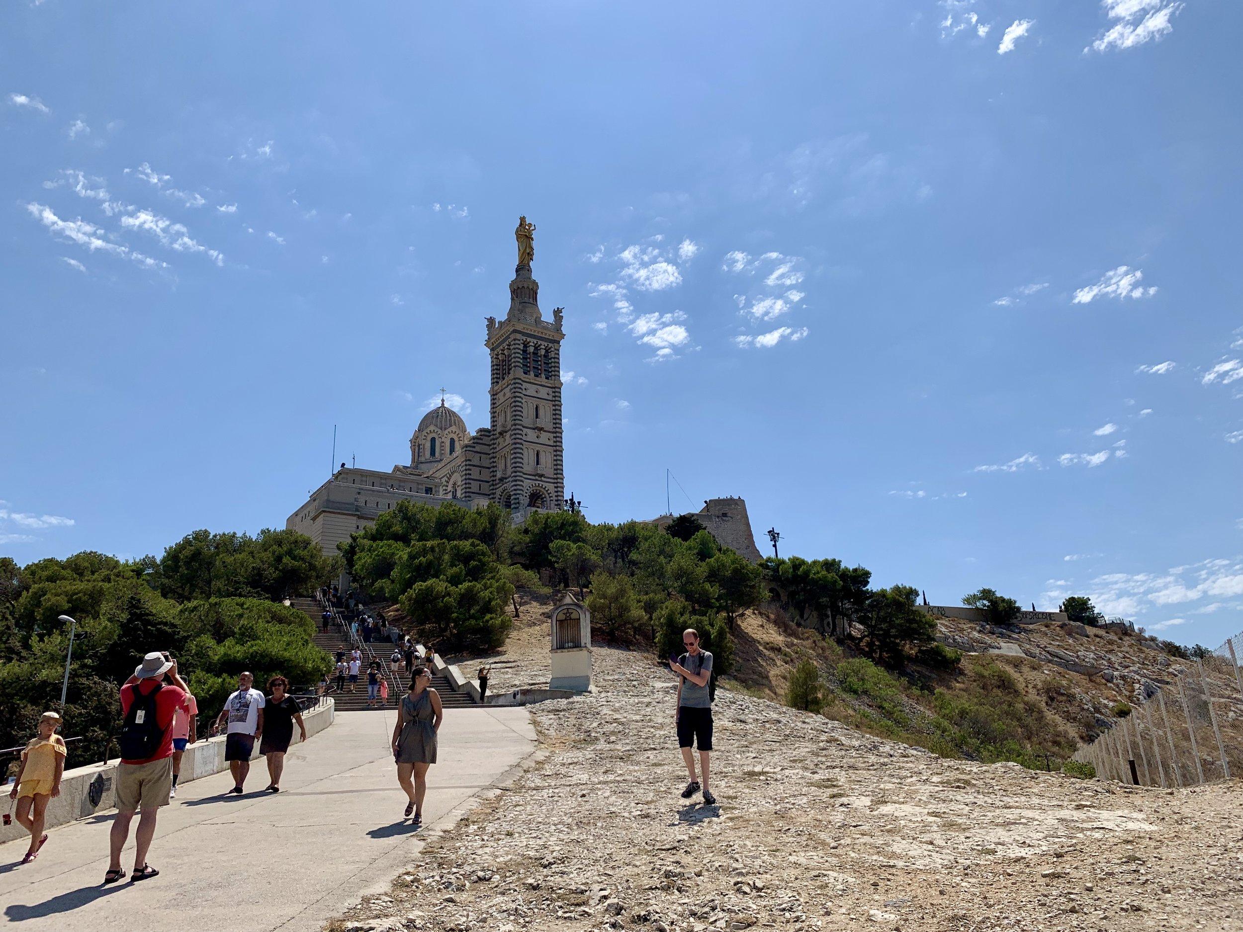Basilica-Notre-Dame-de-la-Garde-Marseille.jpg