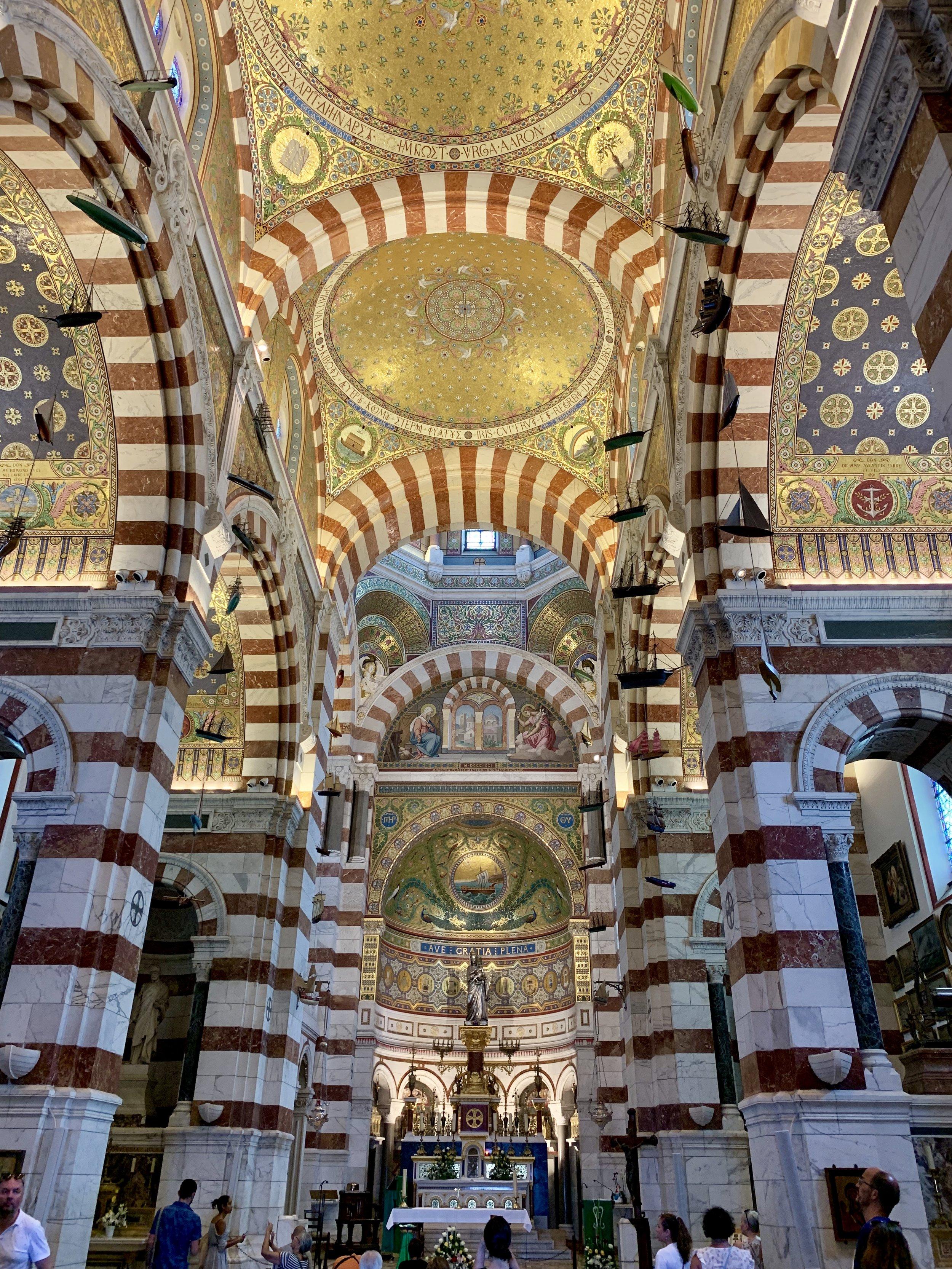 Basilica-Notre-Dame-de-la-Garde-Marseille-2.jpg