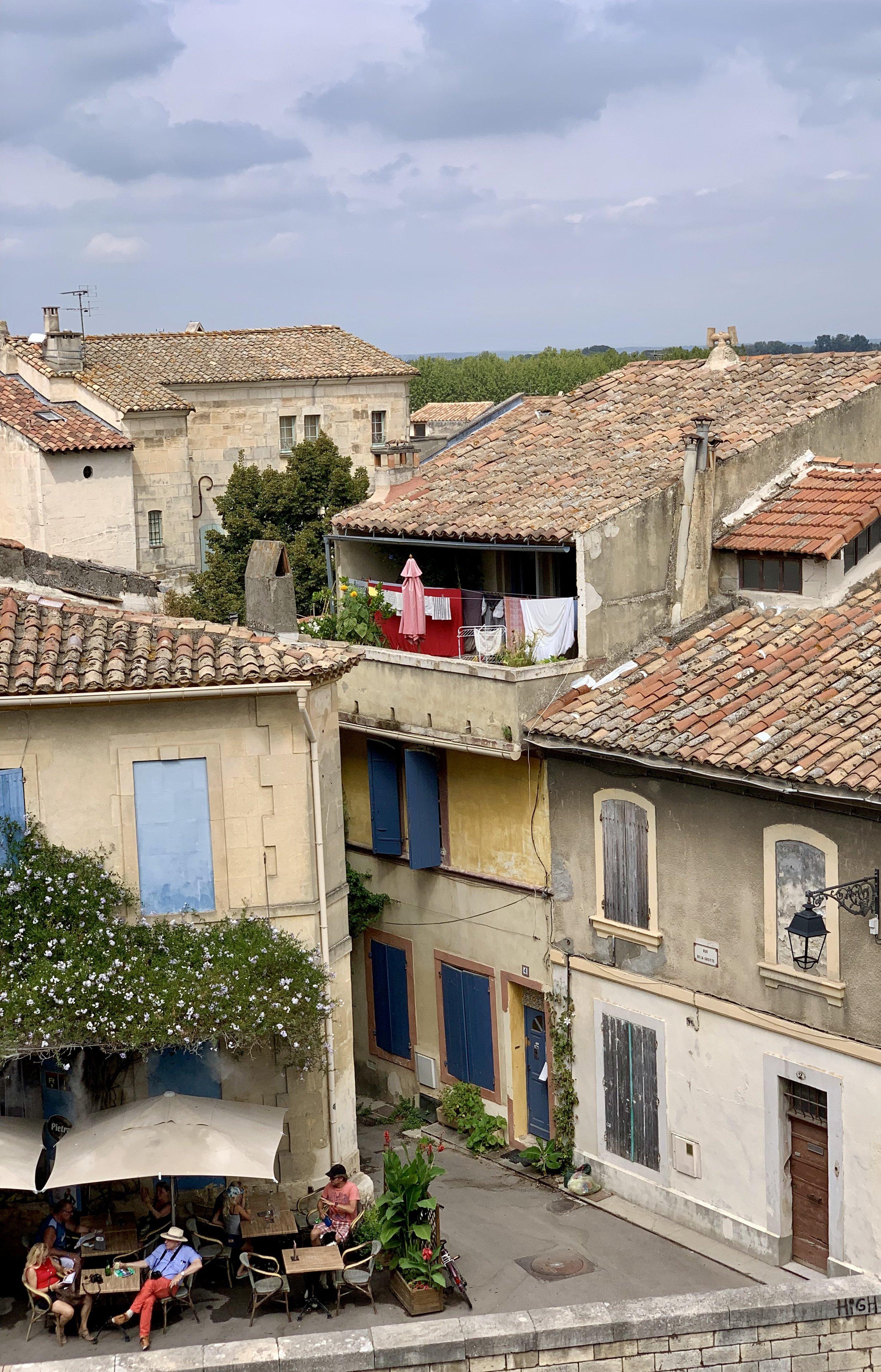 Arles-Old-Town-3.jpg