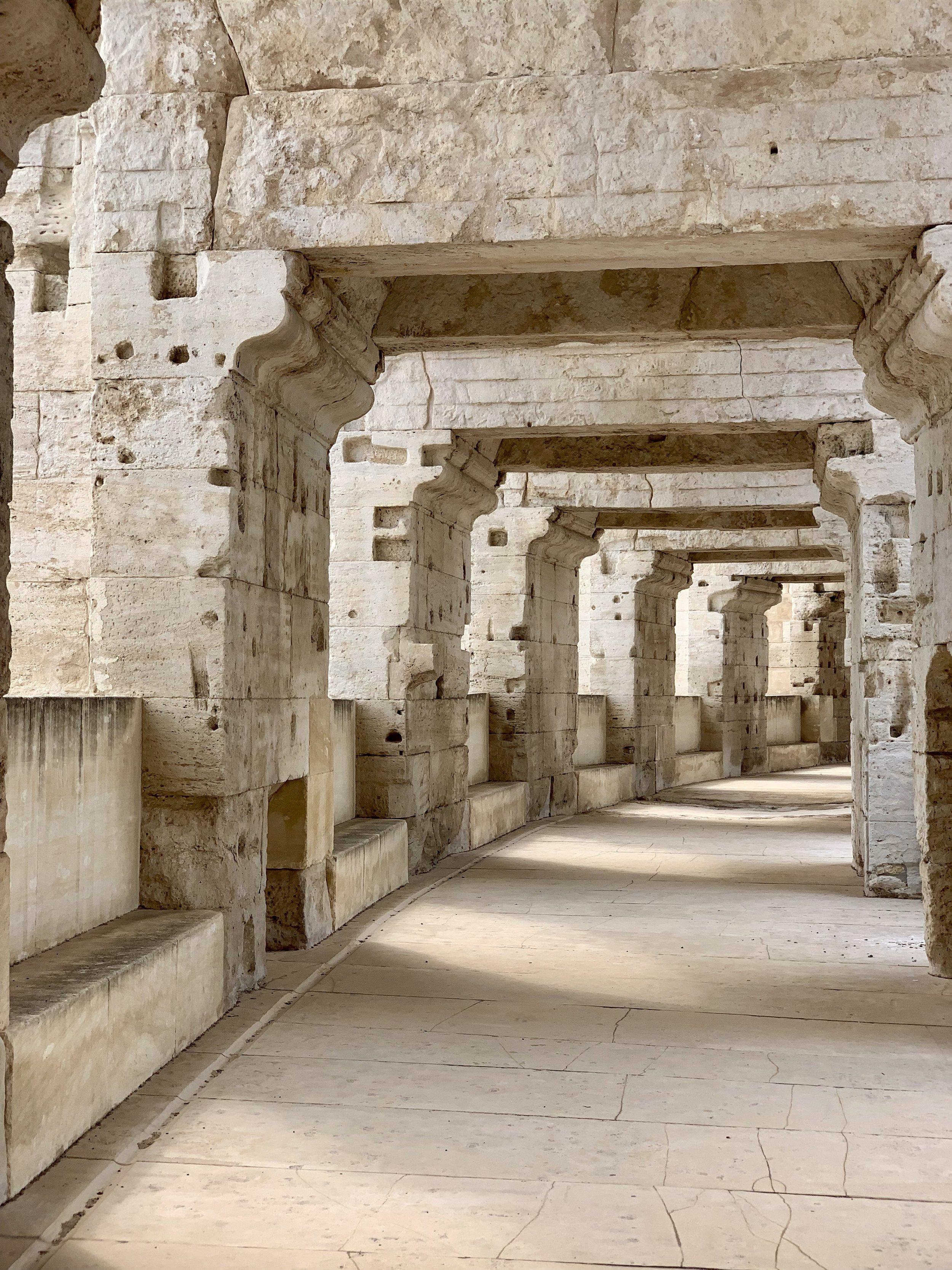 Arles-Roman-Arena-4.jpg