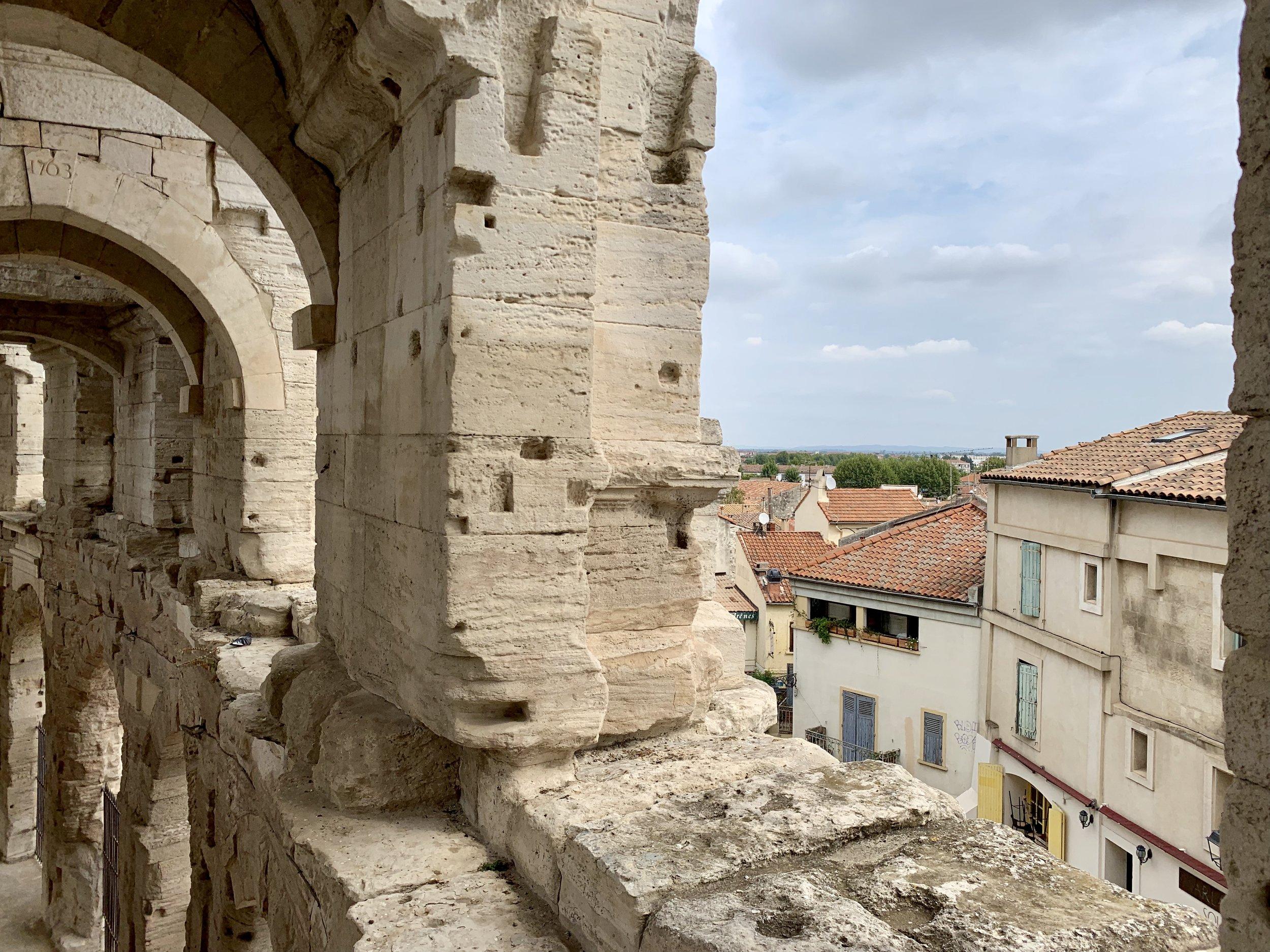 Arles-Roman-Arena-2.jpg
