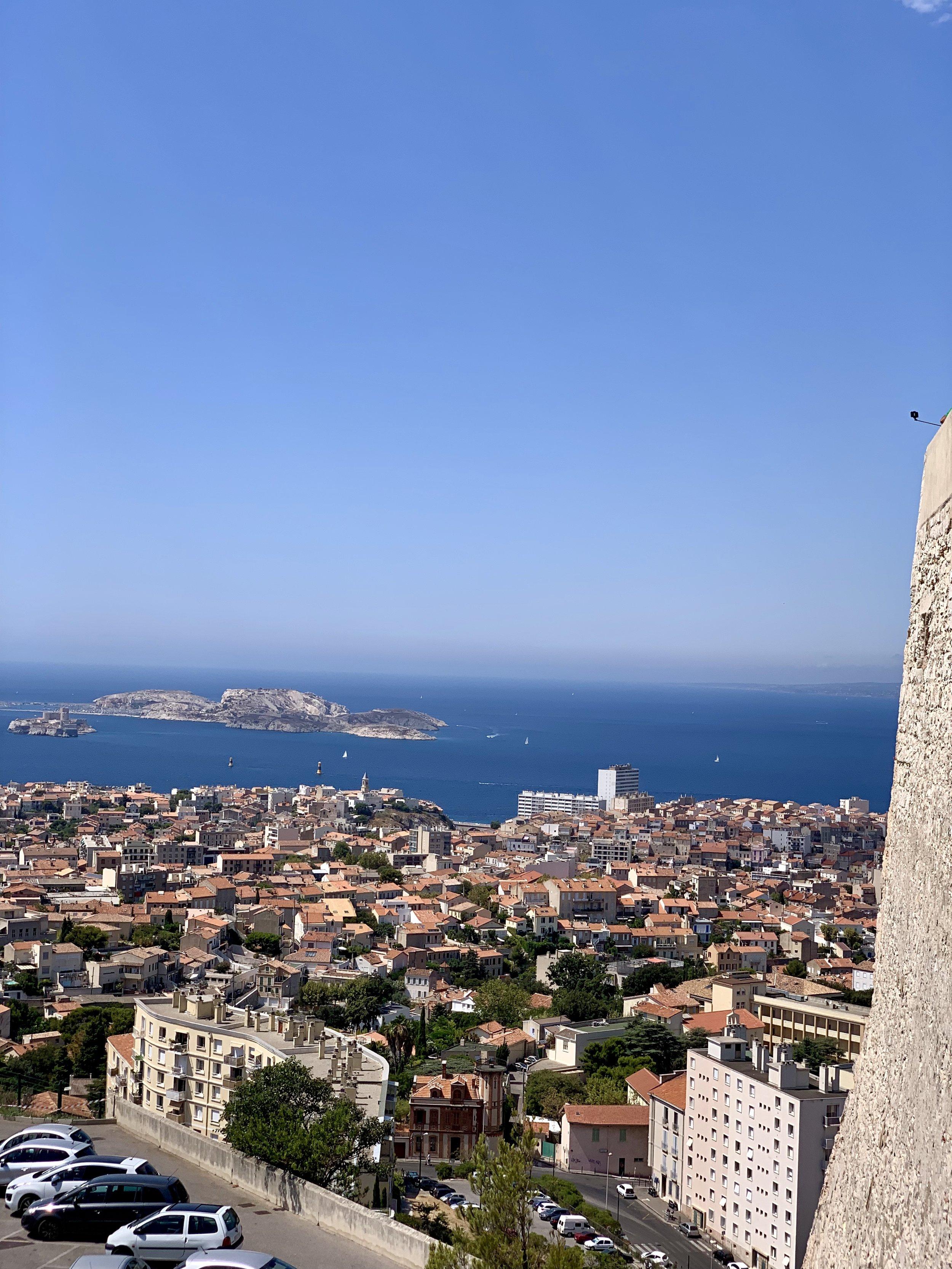 Marseille-Vieux-Port-9.jpg