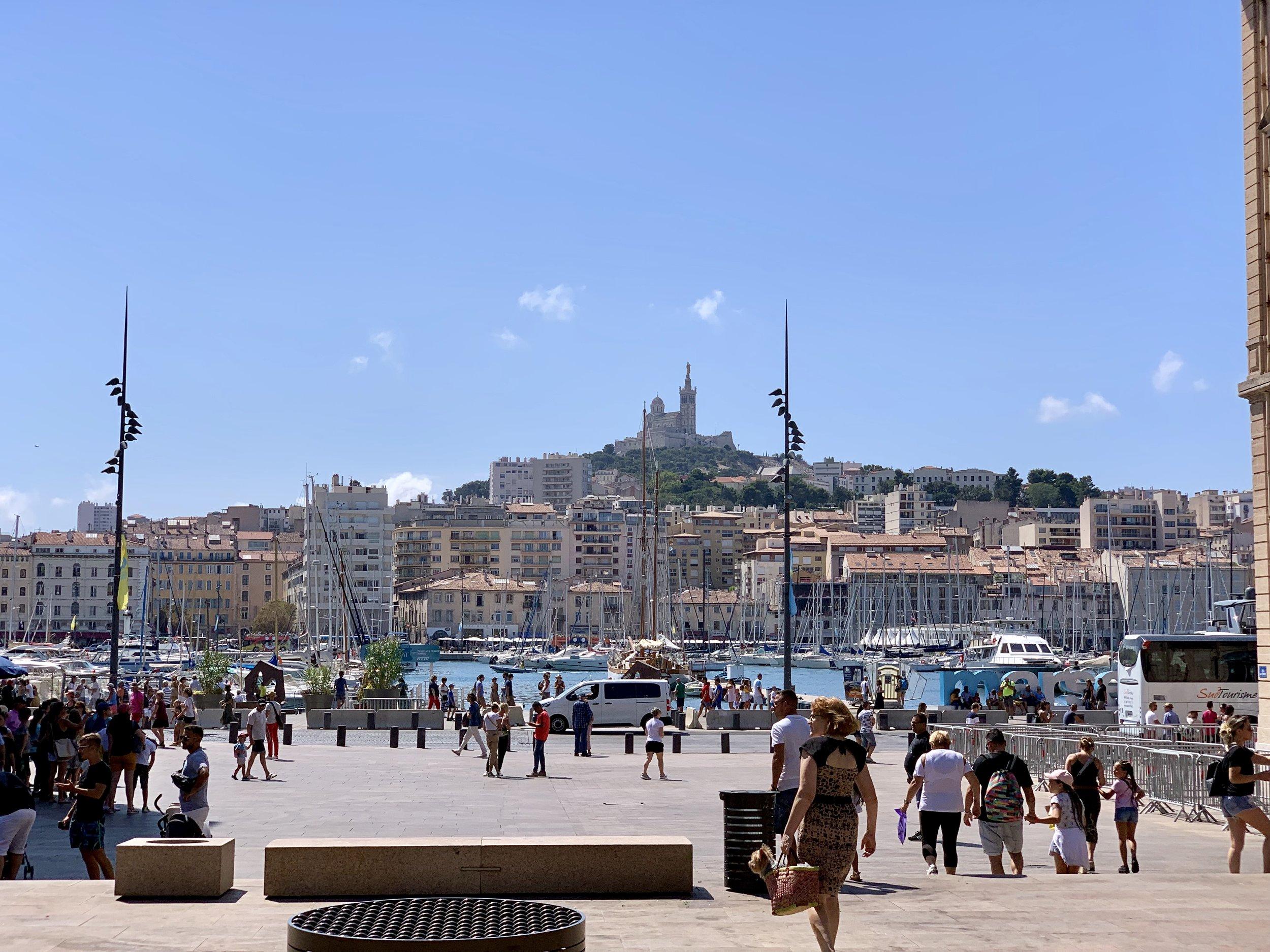 Marseille-Vieux-Port-3.jpg